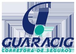 Guaracig